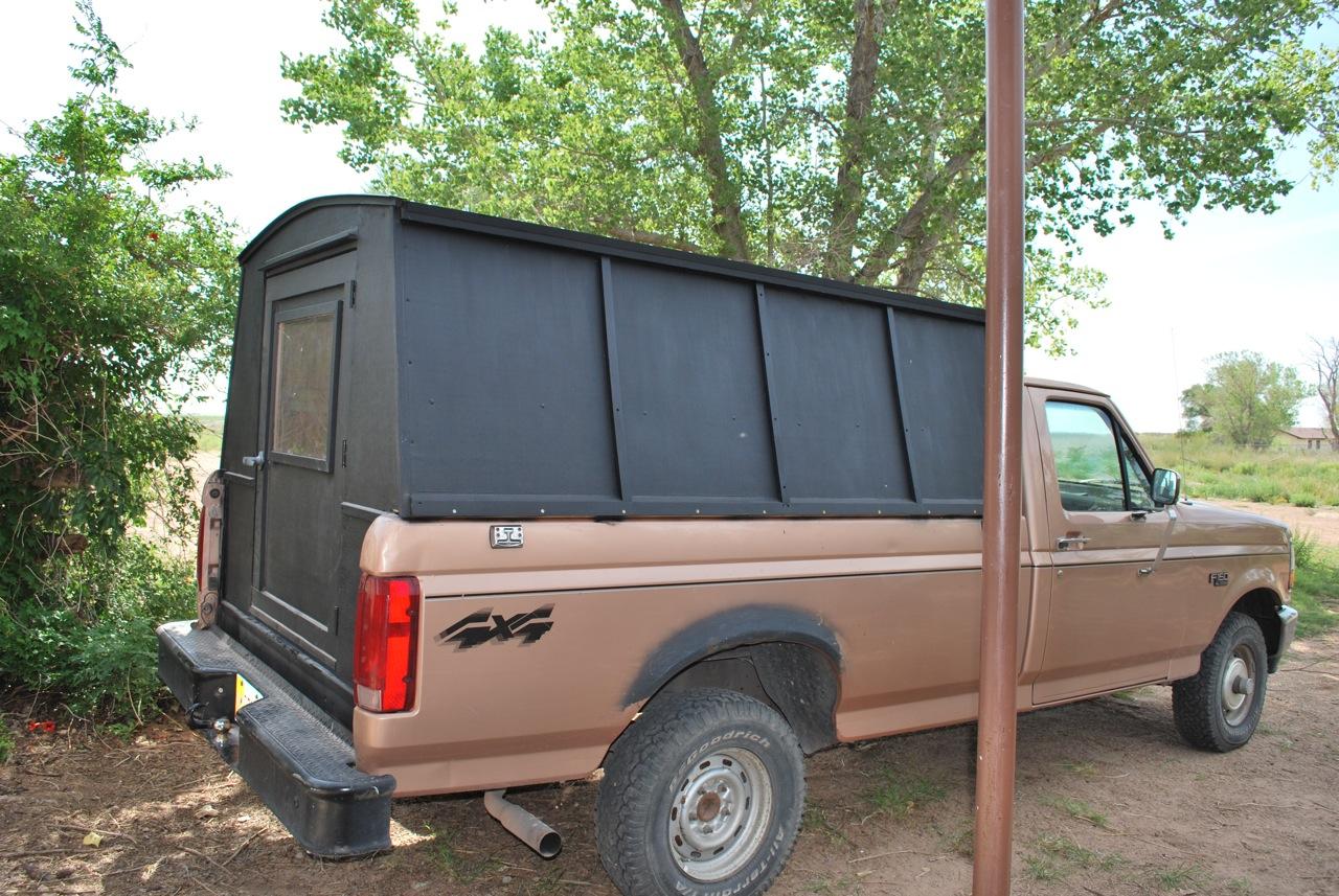 . Camping Box Trucks  Wiring  Get Free Image About Wiring Diagram