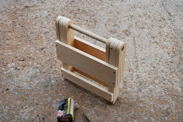 folding wooden camp chair plans | delirious28xcb
