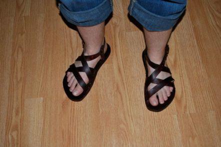 sandalcommis