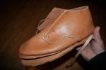 ShoeIP