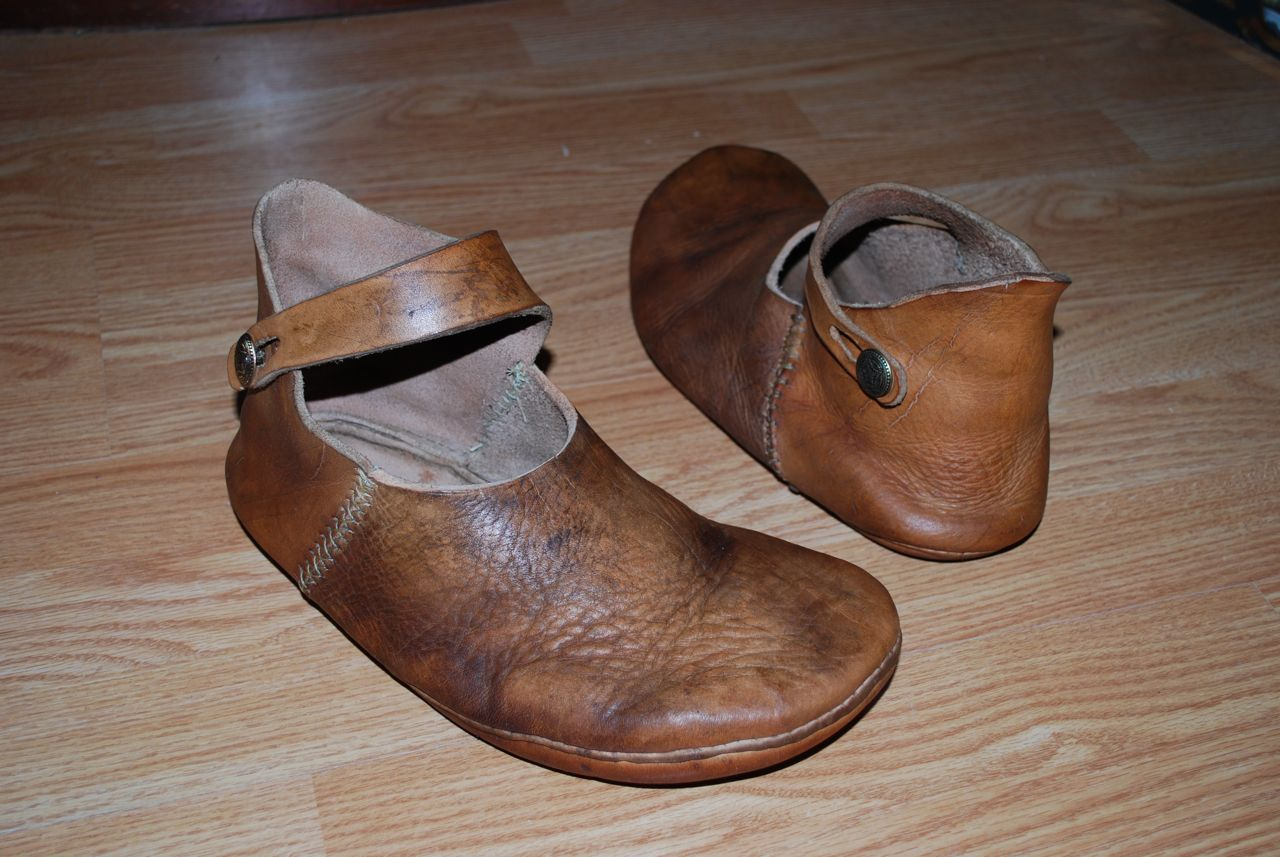 Paleo Barefoot Shoes For Sale