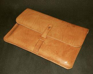 laptopcase1