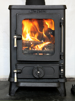More stoves paleotool 39 s weblog for Salamander stoves