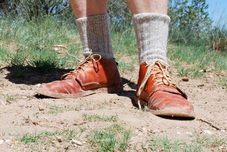 ShoesHD