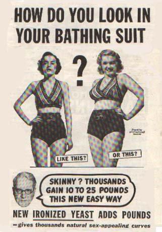 bathingsuit