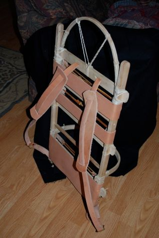 framewithstraps