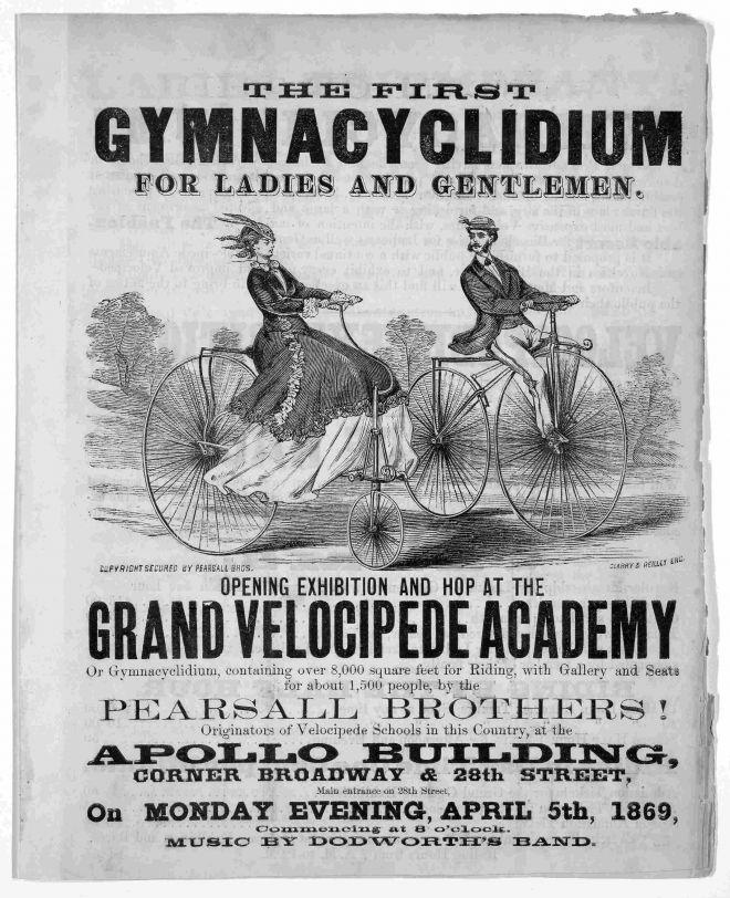 Gymnacyclidium