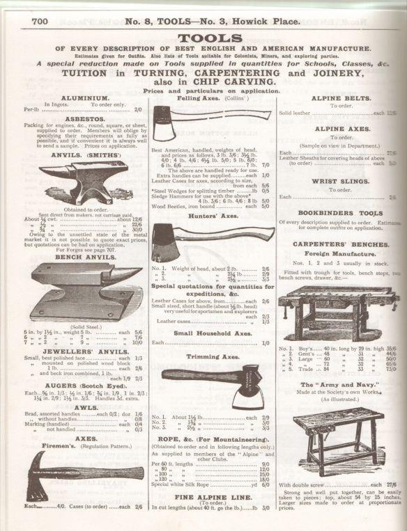 1907Tools-1