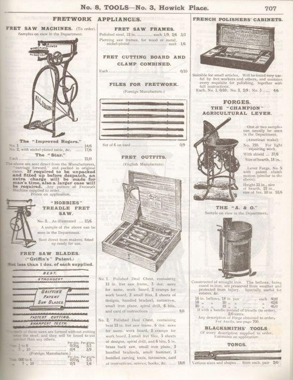 1907Tools-101