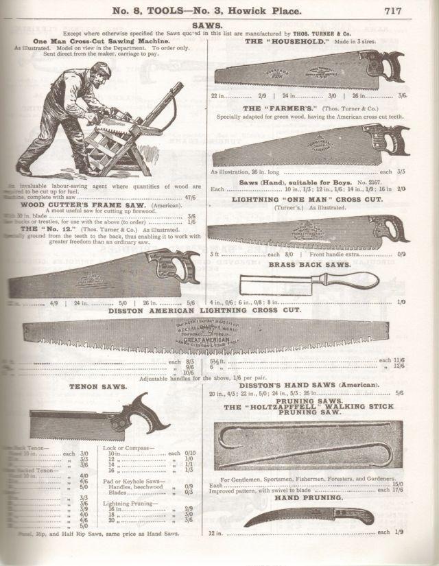 1907Tools-103