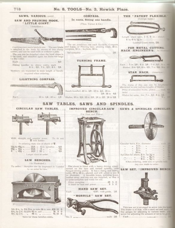 1907Tools-104