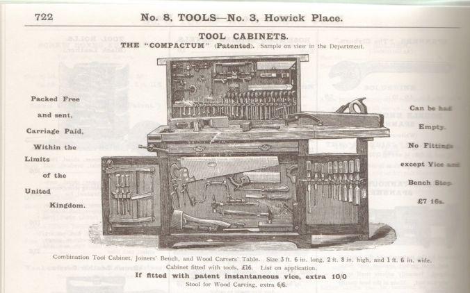 1907Tools-105