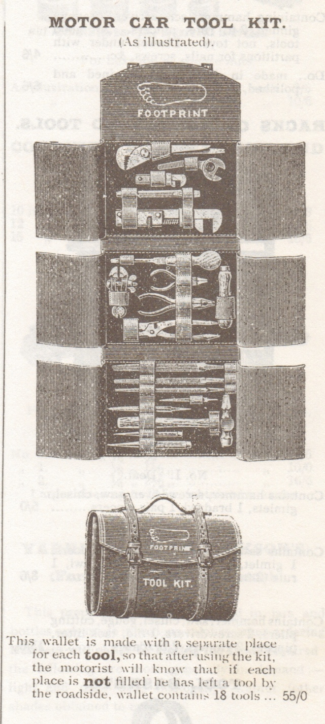 1907Tools-107