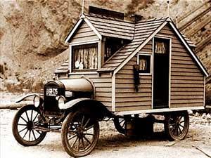 1920s-House-on-wheels
