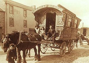 Gypsy_Wagon