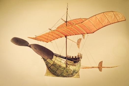 Luigi-Prina-Flying-Ships-Milan5