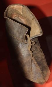 shoe_12th