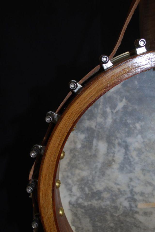Banjo5