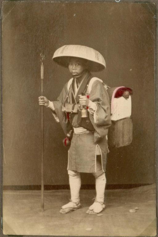 Japanese_pilgrim