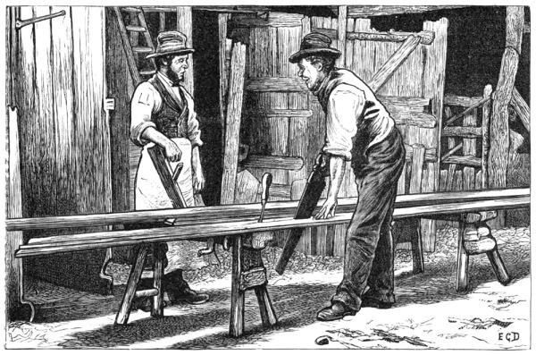 carpenters-f-1879