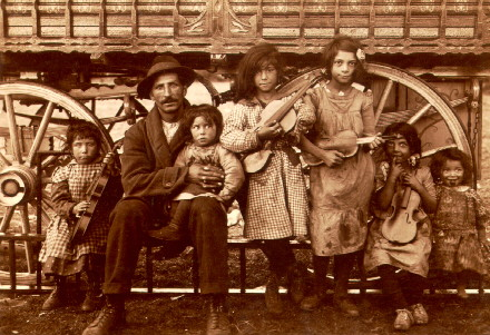 musicianfamily