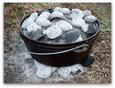 dutch-oven-breakfast