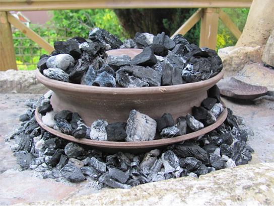 mt_5_charcoal_544