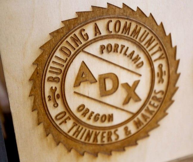 ADX Portland and Carhartt