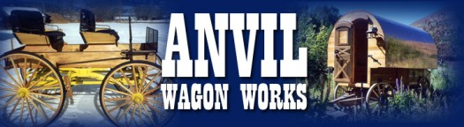 Plan to spend some time on this website.  Anvil Wagon Works in Livingston, Montana makes all types of traditional Chuckwagons, Sheepwagons, and Buggys.  Lot's of great photos.