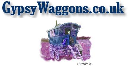GypsyWaggons