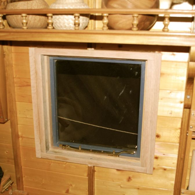 window16
