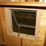 window17