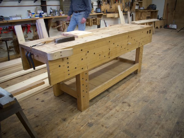 English_joiner's_bench_IMG_8439