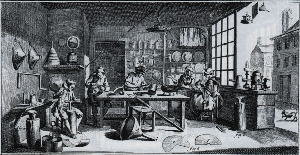 tinsmith_diderot_1763