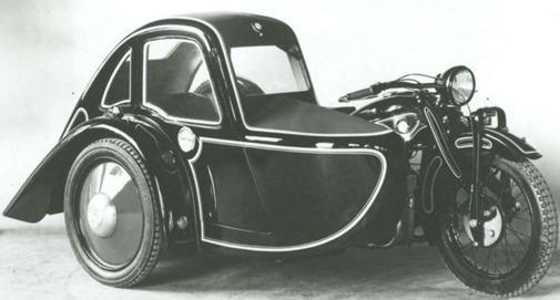 a1025_bmw_sidecar