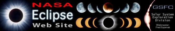 bannerEclipse2008