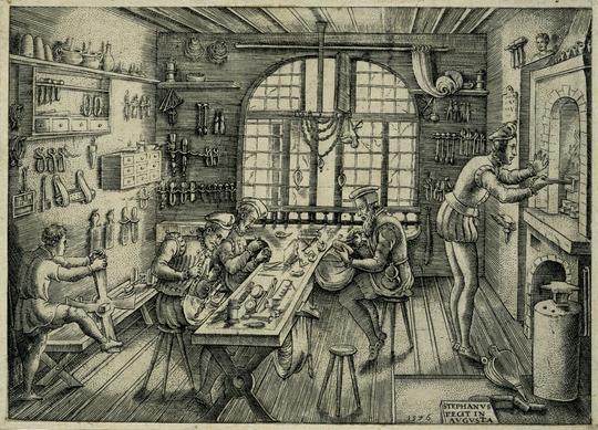 Medieval_Workshop-5