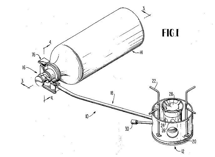 MSR_Patent_Model_9-XGK_Stove