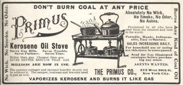 Primus1903_advert_usa