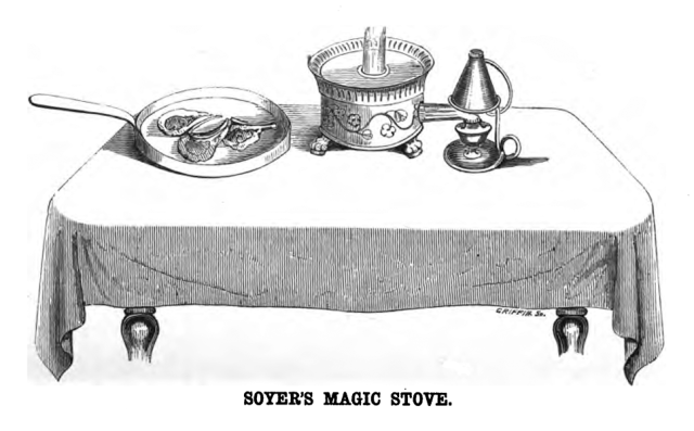 Soyer_Stove