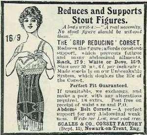 corset1_big