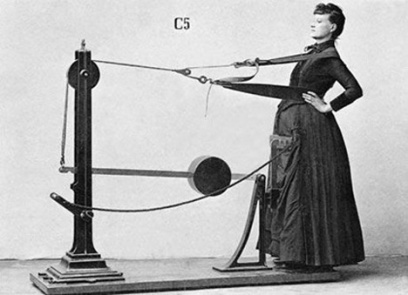 exercise-machine-1