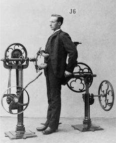 exercise-machine-5