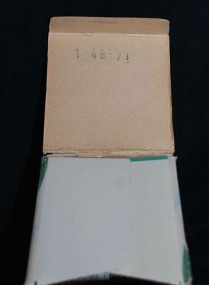 lid80