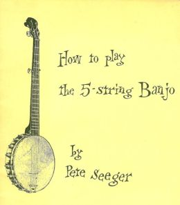 seeger_book_cover