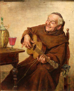 vino_monaco