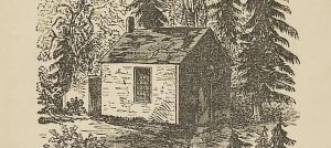 Walden_Thoreau2