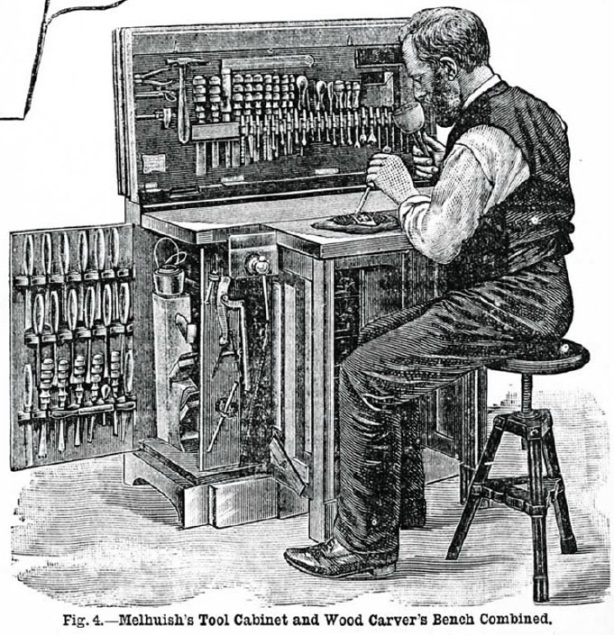 Image Result For Woodworking Plans Lathe Stand