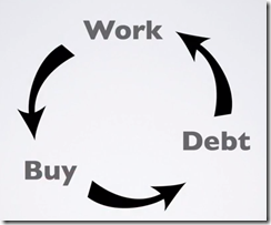 work-buy-debtcycle1