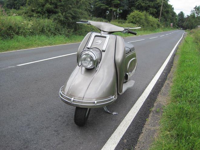 HeinkelRRRoller-3